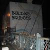 10-Building bridges di Valentina Polito