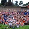 Gruppo Appia Run 2010
