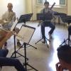 venafro_orchestra_2