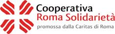 Cooperativa Roma Solidarietà