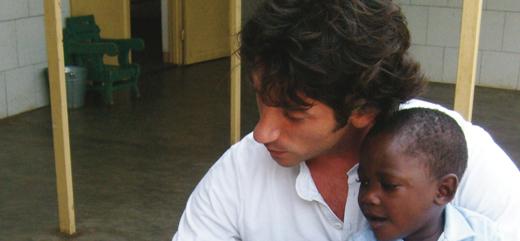 volontari-caritas