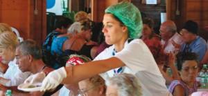 volontari-caritas-4