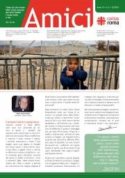 amici-caritas-3-2016-1