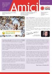 AmiciCaritas 1 - 2014-2