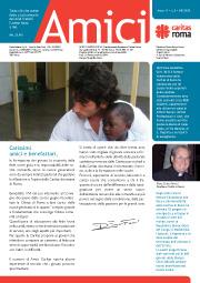 Amici_caritas_2_2012