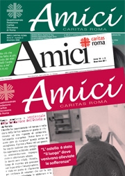 Archivio_Amici_Caritas