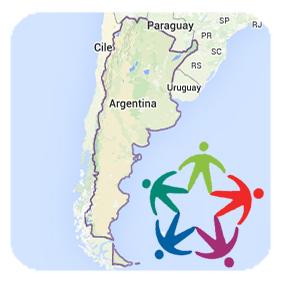Servizio Civile in Argentina