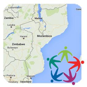 Servizio Civile in Mozambico