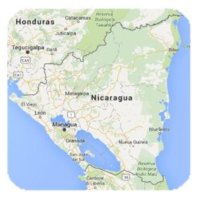icona-soli_int-nicaragua