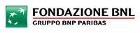 BNL_Fondazione