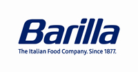 BarillaGroupLogo