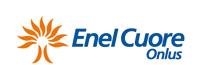 Enel-Cuore