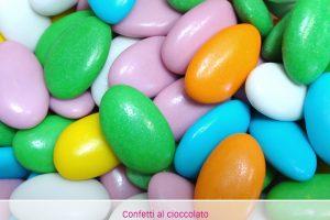 confetti_cioccolato