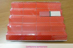 confezione_bomboniere