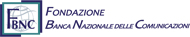 logo-FBNC