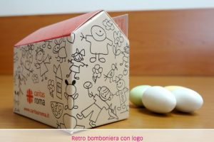 retro_bomboniera
