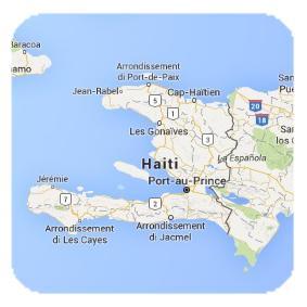 icona-soli_int-haiti