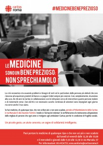 farmaci_2409