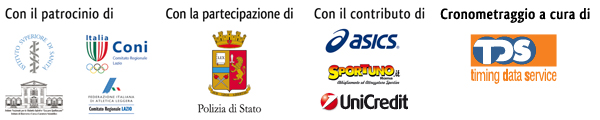sponsor-runaids_2