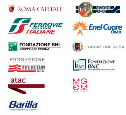 sponsor_ostello