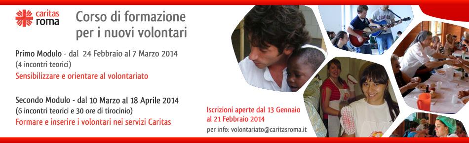 ormazione_volontari_14