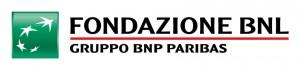 BNL_Fondazione_Color_3D