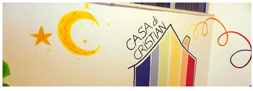 casa-cristian_radius
