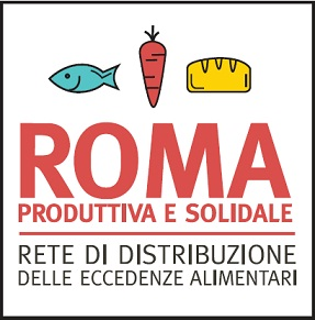 Roma_solidale