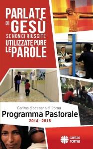 Copertina Programma