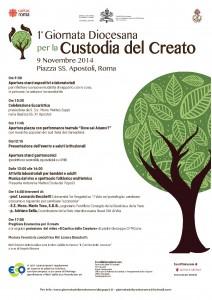 Custodia_20102014