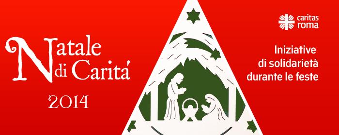 Natale_Carita_2014