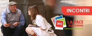 banner-concorso-fotografico-2015-mini