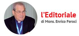 editoriale_white