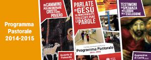 programma_cpt