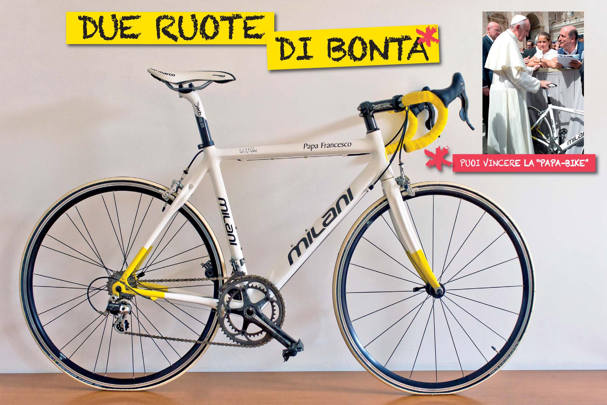 Manifesto bici_Layout 1