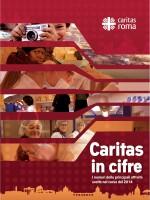 Scarica il report CARITAS IN CIFRE 2014