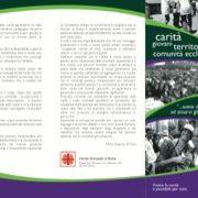 Copia di Quaresima 2007 (pagine dispari)-page1 3