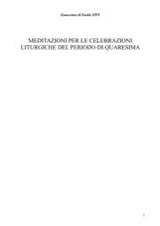 Copia di Quaresima 2009 (pagine dispari)-page1 3