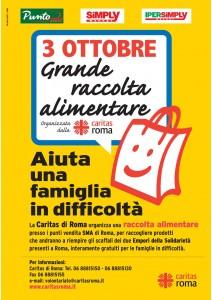 Manifesto_Raccolta