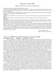 Copia di Quaresima 2008 (pagine dispari)-page1 3