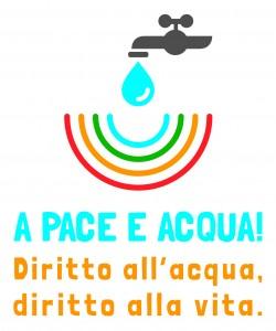 A-Pace-e-Acqua-logoCMYK-03tr