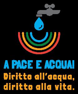 A-Pace-e-Acqua-