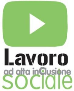 Logo LAIS