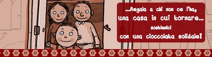 banner_chocolate
