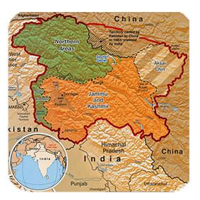 Jammu e Kashmir