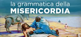 opere_misericordia