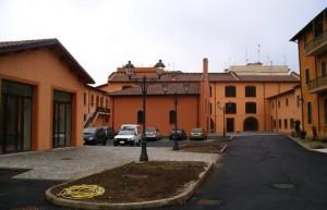 caritas_santa-giacinta1