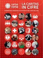 Scarica il rapporto CARITAS IN CIFRE 2015