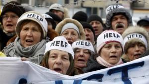 ucraina_rifugiati-640x363