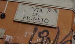 Pigneto